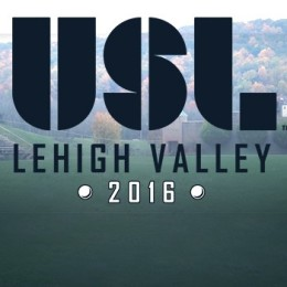 USL-Bethlehem: The Union's best move in years