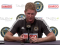 Jim Curtin's midweek presser: Tribbett, Edu, Ilsinho, Kratz updates; can Jozy be stopped?