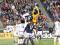 Player ratings & (brief) analysis: Revolution 1-1 Union