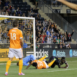 Preview: Union at Houston Dynamo