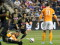 Player ratings & analysis: Union 2-0 Houston Dynamo