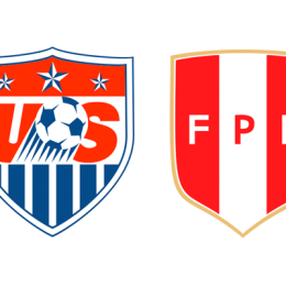 International Friendly preview: USMNT v Peru