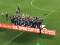 US Open Cup Final: Philadelphia Union 1-1 Sporting Kansas City (6-7 penalties)