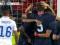 Friendly match report: USMNT 0-1 Costa Rica