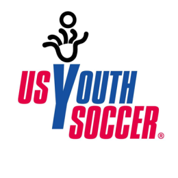 Fans' View: The nightmare brewing in youth soccer