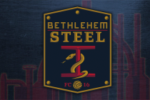 Should Bethlehem play in the second or third division?