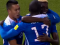 Match report: USMNT 6-1 St. Vincent and the Grenadines