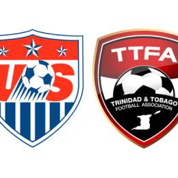 Preview: Trinidad and Tobago v USMNT