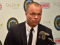 KYW Philly Soccer Show: Earnie Stewart