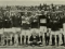 Third Lanark/All-Scots in Philly, 1921