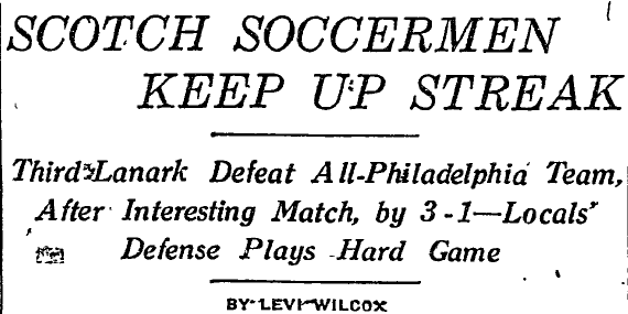 All-Scots top Philly Headline detail - 7-17-1921 Ing p20