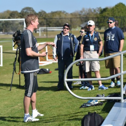 Union open practice and Q&A: Four observations (and a request)