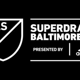 Earnie Stewart and Jim Curtin talk prospects before Thursday's SuperDraft