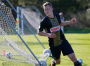 Union drop preseason game against Chicago, Union U-17s in GA Cup play, more