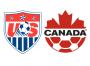 Recap: USMNT 1–0 Canada