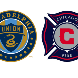 Match report: Philadelphia Union 0-1 Chicago Fire