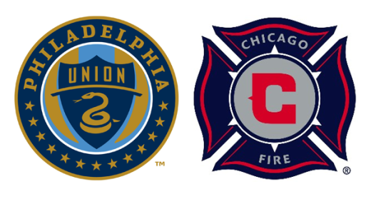 Preseason recap: Union 2-4 Fire