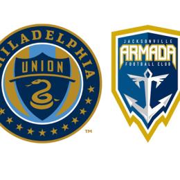 Recap: Armada 1-0 Union