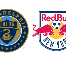 Preseason Recap: Philadelphia Union 0-0 New York Red Bulls