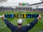Union host San Jose and more Union bits, BSFC host Louisville, more news