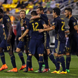 Analysis & player ratings: Columbus Crew 1-2 Philadelphia Union