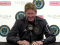 Transcript: Jim Curtin's weekly press conference