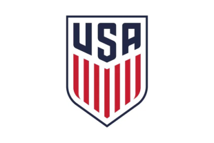 News roundup: Pulisic! leads USMNT to 2-0 victory