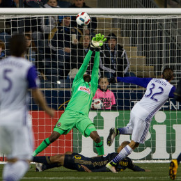 Orlando tonight, USA faces Ecuador, more news