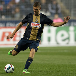 News Roundup: Union lose, MLS goal frenzy, and Morocco surprisingly unprepared