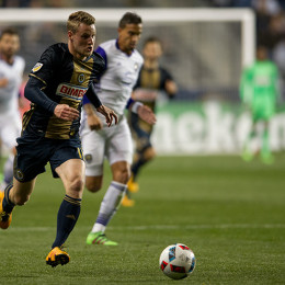 Union news, Academy Winter Showcase results, league news, more