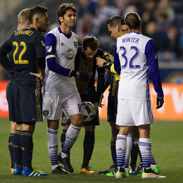 Player ratings & analysis: Union 2-1 Orlando City SC