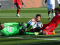 Analysis and player ratings: Chicago Fire 1-0 Union