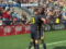 Match report: Philadelphia Union 2-0 New York City FC