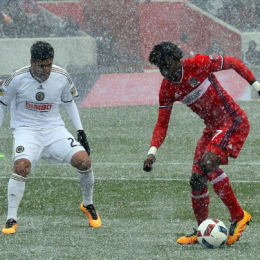 """Disappointing"": Recaps and reaction to Union loss, BSFC loses home opener, league results, more"