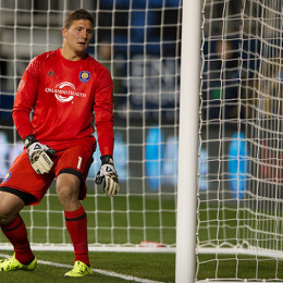 Match report: Philadelphia Union 2-1 Orlando City SC