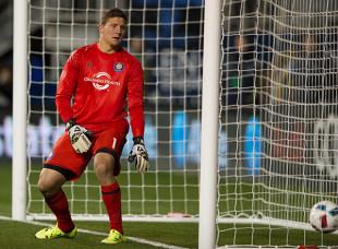 Match report: Philadelphia Union 2-1 Orlando City SC