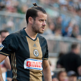 Player ratings & analysis: Union 1-0 DC United