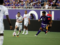 Player ratings & analysis: Orlando City 2-2 Philadelphia Union