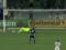 Match Report: Orlando City 2-2 Philadelphia Union