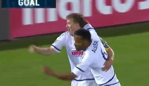 Match Report: Colorado Rapids 1-1 Philadelphia Union