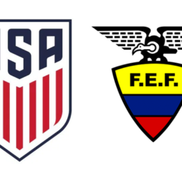 Copa America preview: USMNT v Ecuador