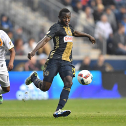 Analysis and Player Ratings: Union 2-2 LA Galaxy