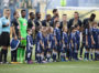 Blake named to Jamaica provisional Copa roster, McCarthy named to USL Team of the Week, more