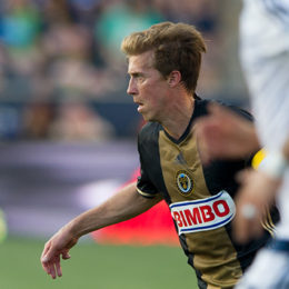Match report: Philadelphia Union 6-1 Orlando City SC