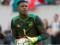News roundup: Jamaica advances to Gold Cup semis