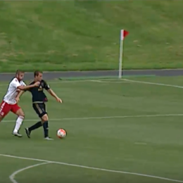 Bethlehem Steel FC vs. New York Red Bulls II