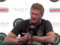 Full transcript and notes: Jim Curtin's weekly presser