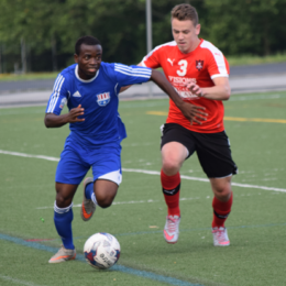Stars go third in NPSL Keystone Conference