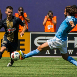 """""""We didn't deserve anything"""": Reaction to Union's loss, results wrap, more"""