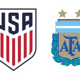 Copa America semifinal preview: USMNT v Argentina